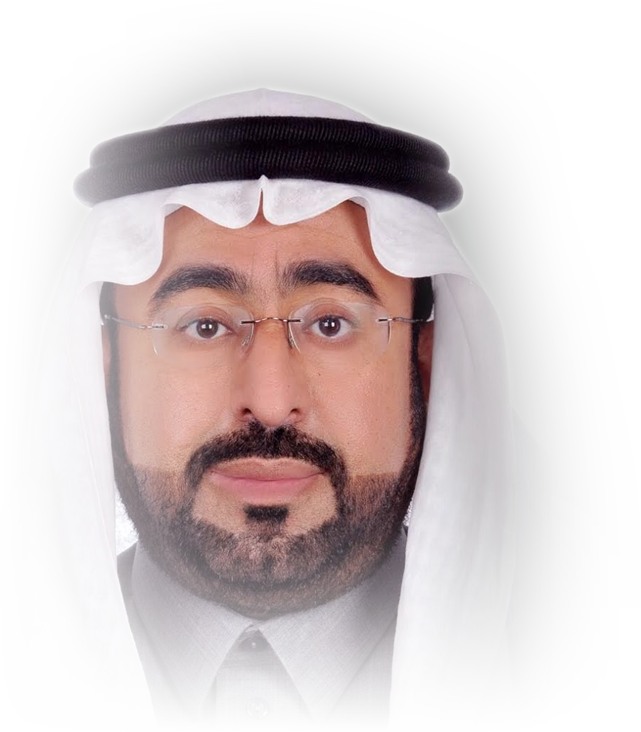 Dr. Ahmed Al Kuwaiti Offical Website